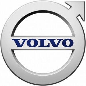 Volvo Group Truck Center B.V. logo