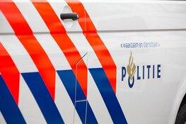 Man aangehouden in België na asociaal rijgedrag