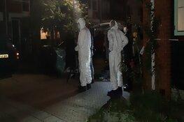 Gezinsdrama Dordrecht: drie doden, dader is agent