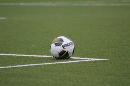 FC Dordrecht blijft hekkensluiter na thuisnederlaag
