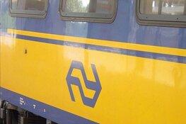 Tijdelijk meer goederentreinen over Brabantroute