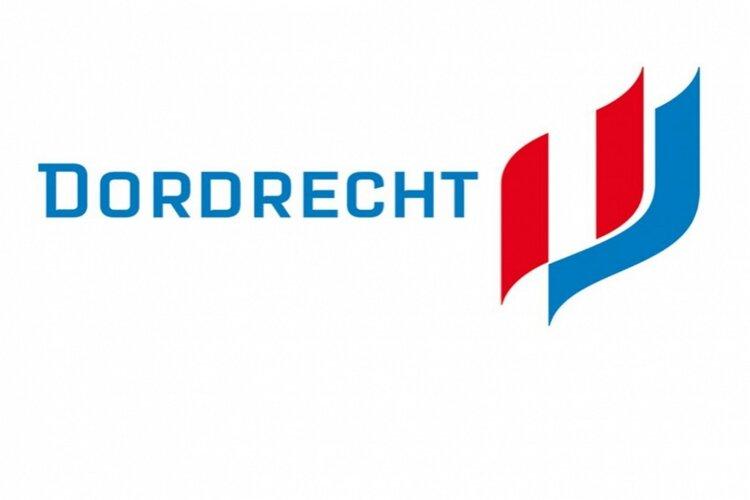 Genomineerden Dordtse vrijwilligersprijs 2019 bekend