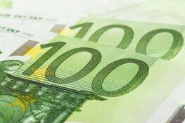 Gezamenlijke drugsactie leidt tot vondst 17.000 euro