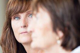Nieuwe reeks meet-ups moeten mantelzorg beter bespreekbaar maken