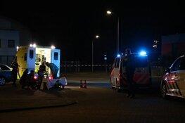 Politie onderzoekt dodelijk schietincident