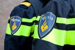 Politie zoekt getuigen van brute beroving Dordrecht
