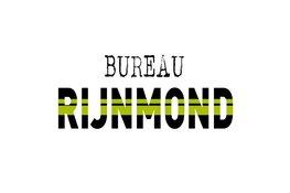 Slachtoffer van straatroof aan het woord in Bureau Rijnmond