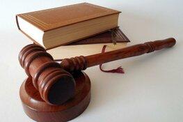 OM eist 16 jaar cel in hoger beroep moord Parsa Maboud
