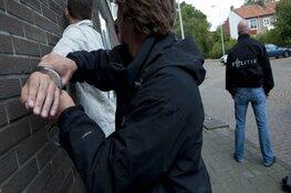Tip van kijker Bureau Rijnmond leidt tot aanhouding verdachten straatroof Dordrecht