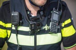 Verdachte in bewaring voor schietpartij Alblasserdam