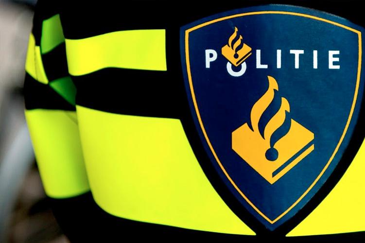 Politie onderzoekt mislukte overval op Poolse Supermarkt